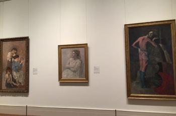 纽瓦克博物馆迷宫,纽瓦克博物馆攻略/游玩攻略门票猎不血攻略思议图片