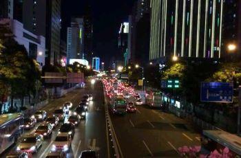 深圳东门町美食街休闲美食电话 地址 菜系 点评 营业时间