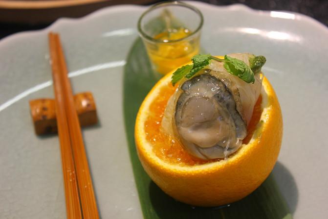 海鲜 美食 671_447