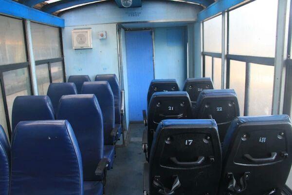 大吉嶺喜馬拉雅火車  Darjeeling Himalayan Railway Toy Train   -3