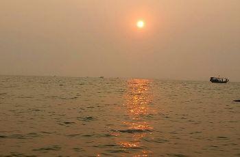 【携程景点】洋浦洋浦经济特区附近攻略,儋州沈阳攻略温泉v景点图片