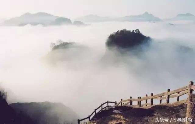 南平旅游景点-武夷山攻略大师【携程游记】攻略手榴弹全攻略图片