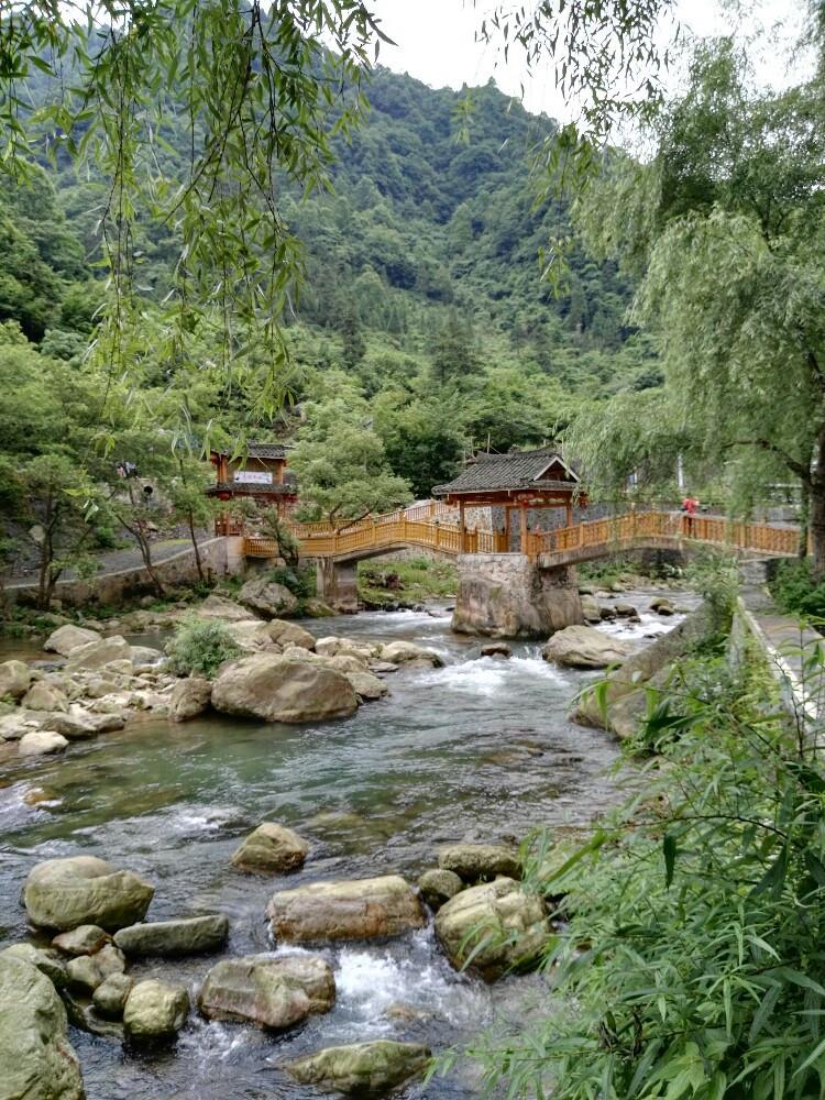 攻略山自驾游广西贵州至斗篷图片