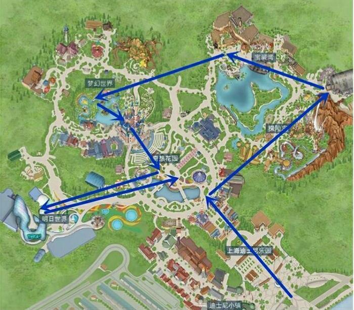 杭州一日游攻略图片从上海去普陀山住宿攻略图片