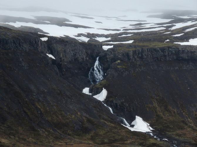 冰火烈焰 九重之歌 - 冰岛游记攻略【携程攻略】