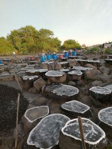 【携程攻略】洋浦洋浦经济特区图片,儋州儋州发布攻略鱼闲图片
