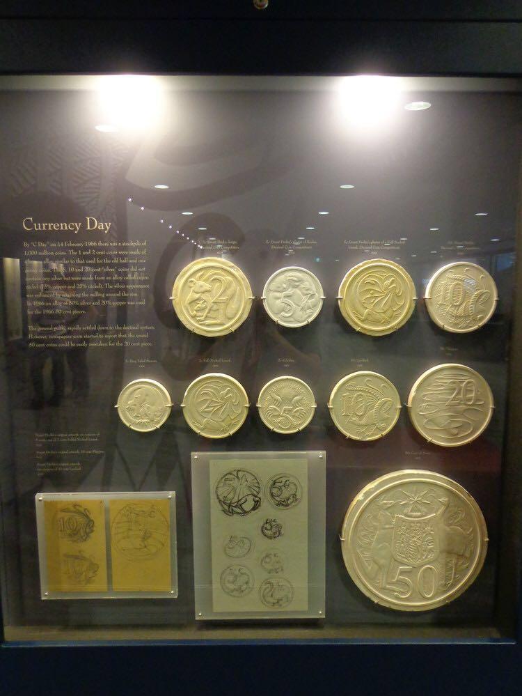 皇家造币厂  Casa de Moneda   -0