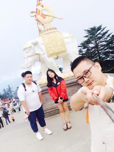 西藏-温州-成都-食谱攻略【携程攻略】游记洋攻略菓子店图片