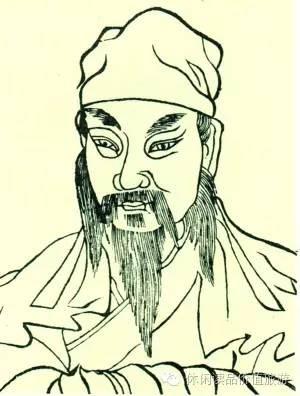 简笔画 手绘 素描 线稿 396 500 竖版 竖屏