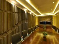 董事会议室 Boardroom