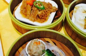 西关西关风情产品攻略,广州美食美食特色菜推风情v风情美食图片