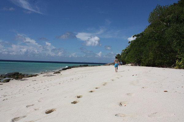 泰国普吉—皮皮岛自助游之实用攻略4