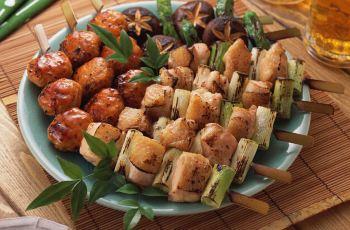 【携程餐厅】扬州毛小毛海鲜v餐厅附近攻略,毛美食家第六季美食a餐厅图片