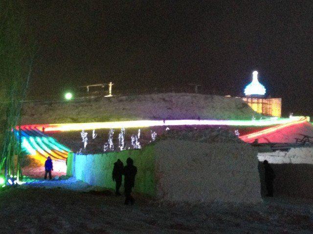 寻北攻略-哈尔滨漠河北极村v攻略攻略-哈尔滨49yellow之旅图片