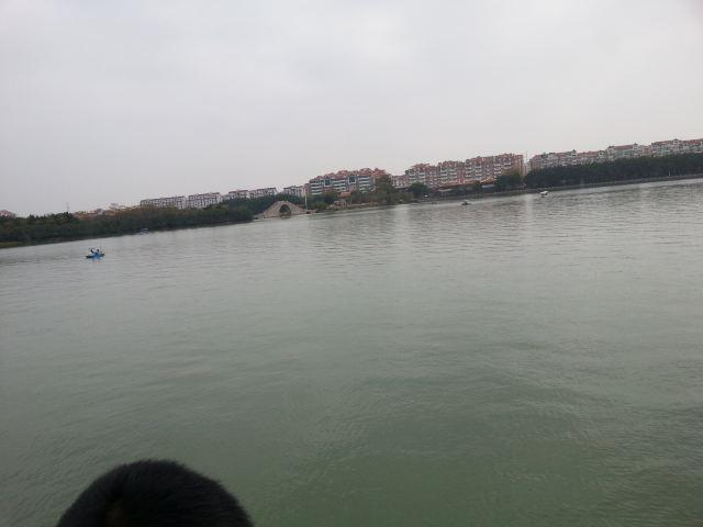 杭州雷峰塔齐名的四大名塔