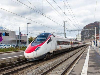 一步一步了解欧洲铁路通票- 法国游记攻略【携程攻略】