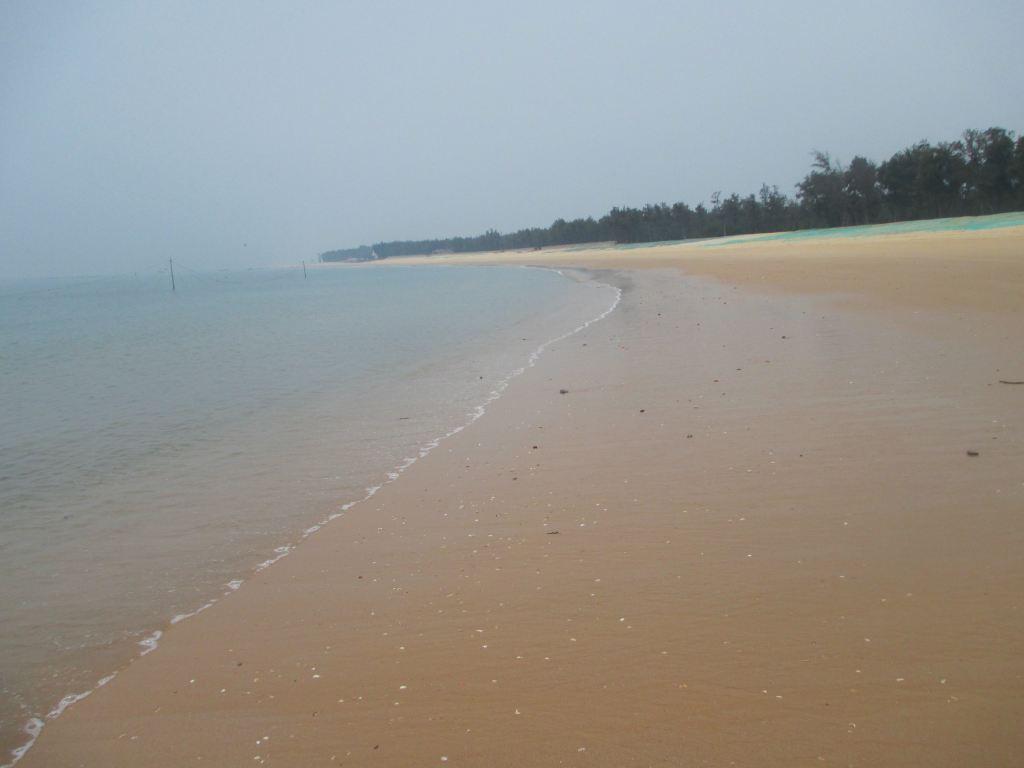 ps背景素材海边沙滩