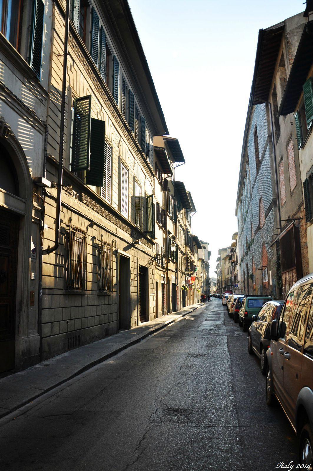 壁纸 街道 街景 1063_1600 竖版 竖屏 手机图片
