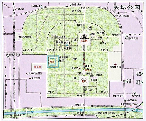 地图 户型 户型图 平面图 600_497