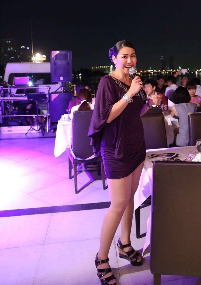 吉岛酒吧公主图片