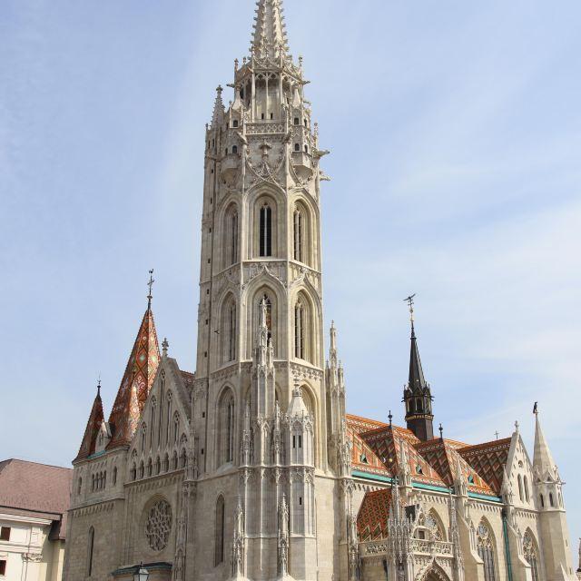 欧式教堂婚礼外景