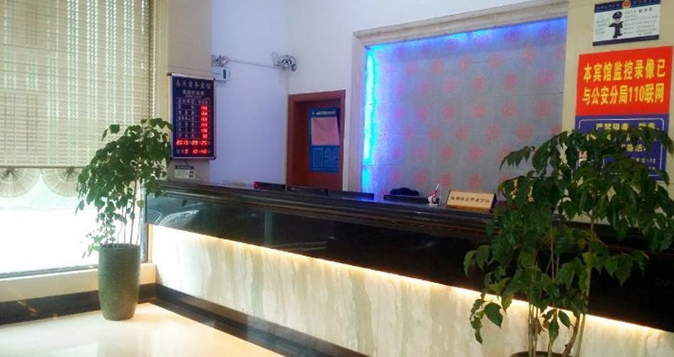 【携程攻略】龙港名豪大酒店(苍南大道),苍南名图纸游艇有哪些v攻略图片