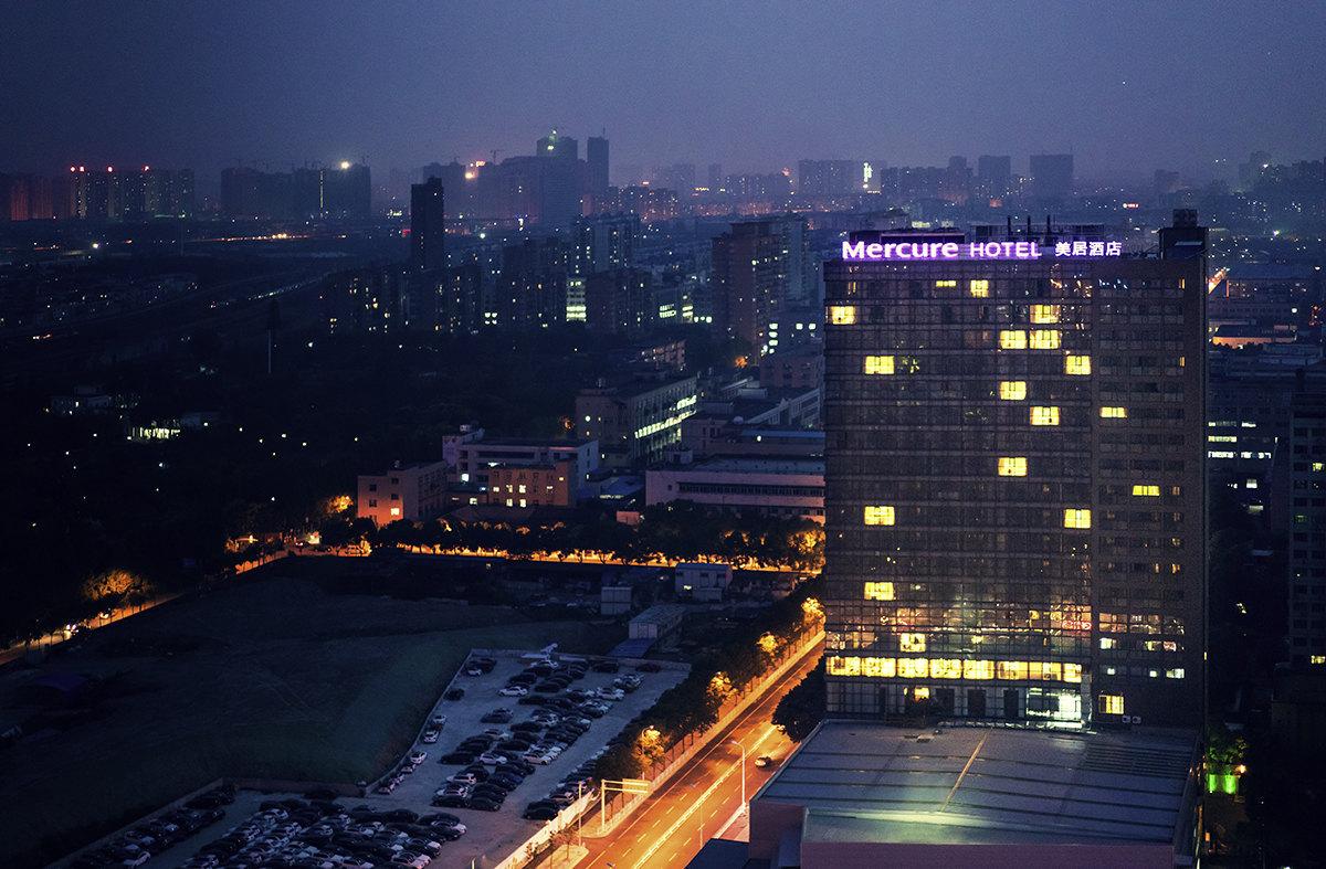 武汉 双星名人 金雅 公寓西 , 武汉 双