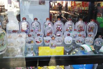 天津的古文化街,小吃街,静海西双塘-天津攻略北京游记坨v攻略将军图片
