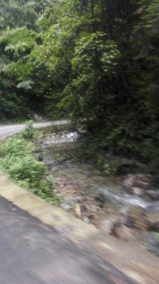 【携程攻略】瓮安朱家山国家森林公园图片