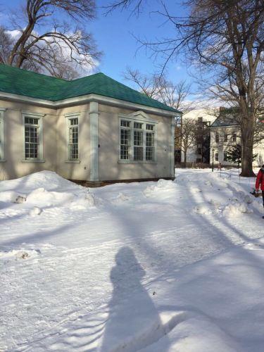 1月 飘雪 札幌 洞爷湖 - 札幌游记攻略