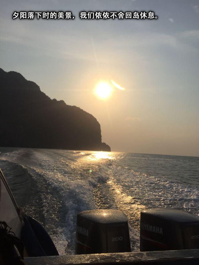 一次无锡人的曼谷十日自由行超详细攻略(泰国去温州v攻略攻略图片