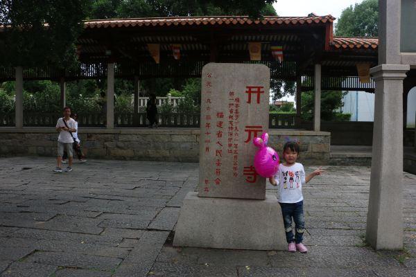 中国四大名塔之一