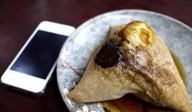 民权果木炭烧饼图片