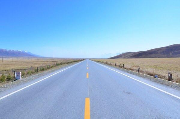 壁纸 道路 高速 高速公路 公路 桌面 600_397