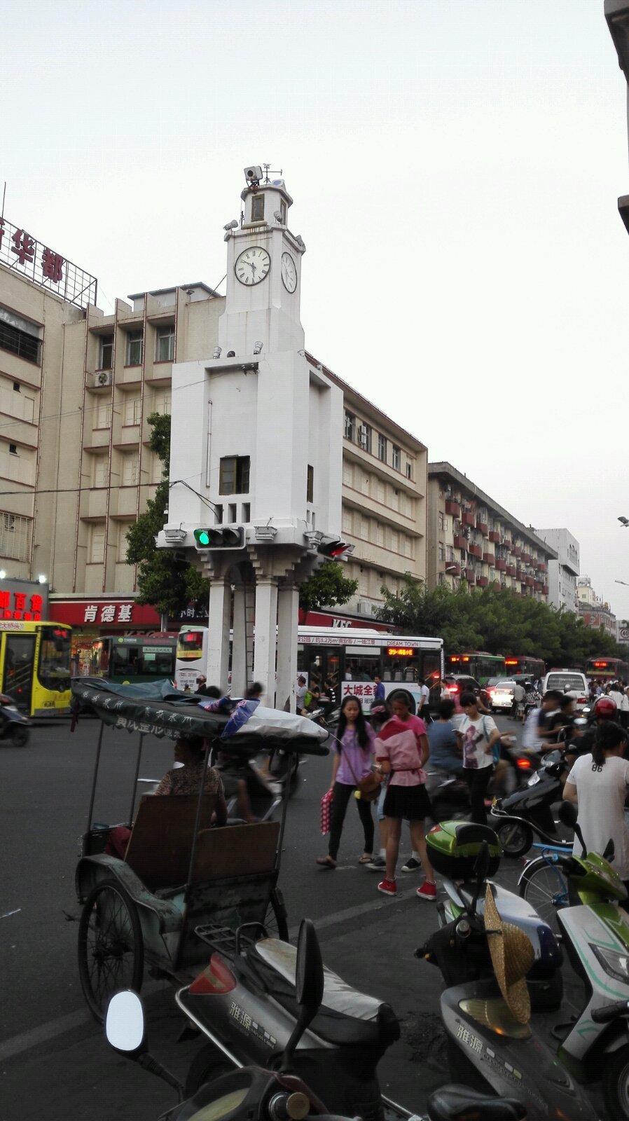 上海虹桥泉州飞机场