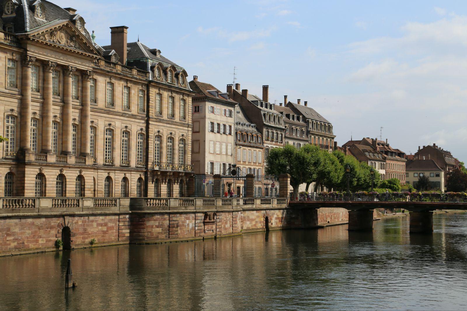 小法国的浪漫--德瑞奥之旅(2)