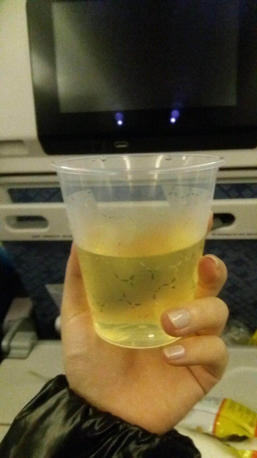 蜂蜜是否可以带上飞机