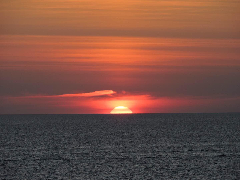 墨西哥-开曼岛-牙买加邮轮游
