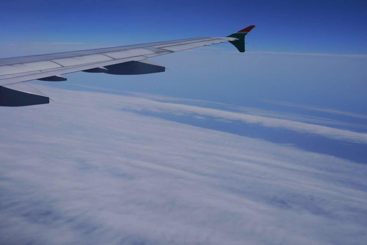 宁波到台湾飞机多久