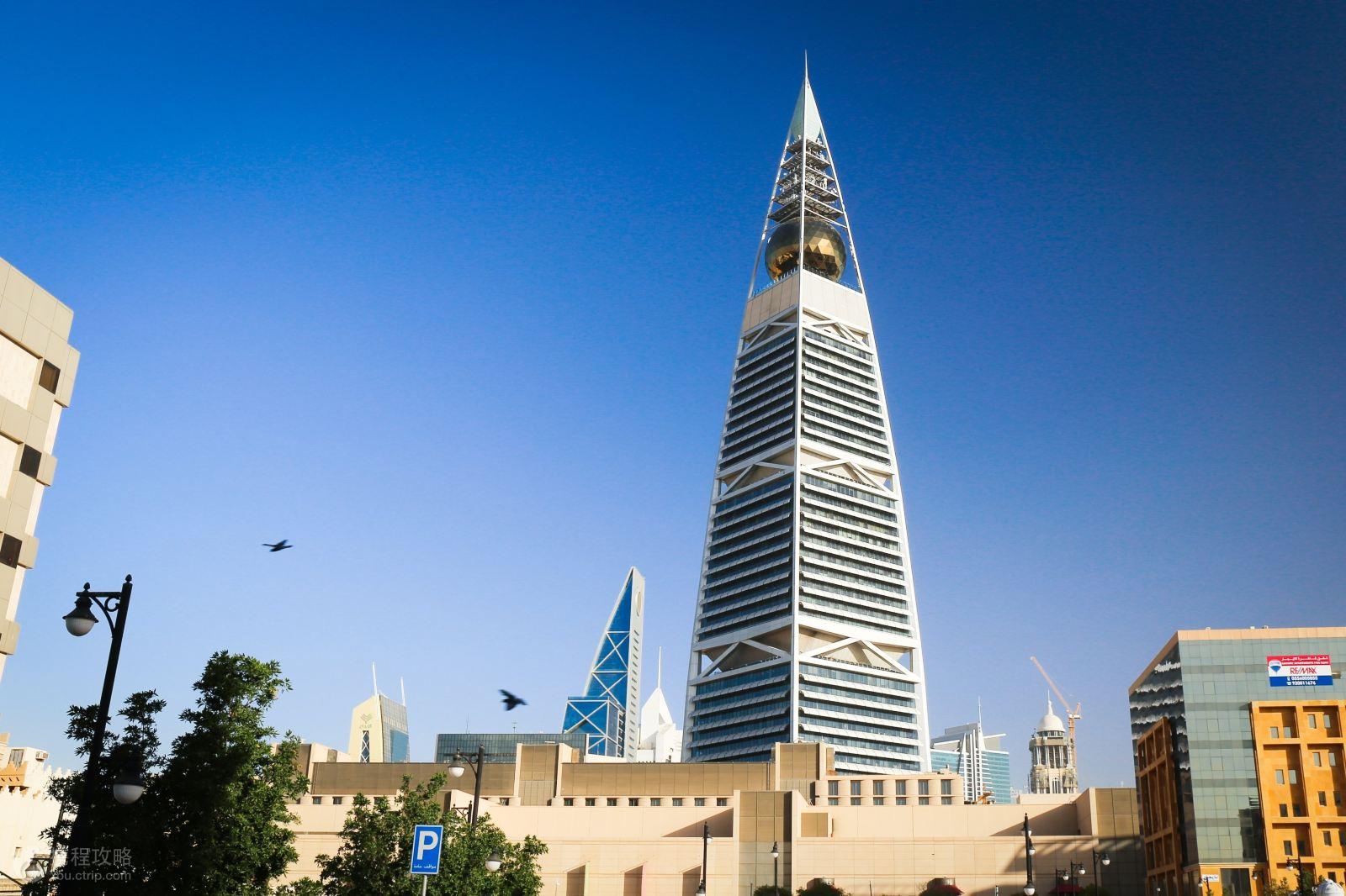 科威特+沙特阿拉伯+巴林+阿联酋+阿曼+卡塔尔14日跟