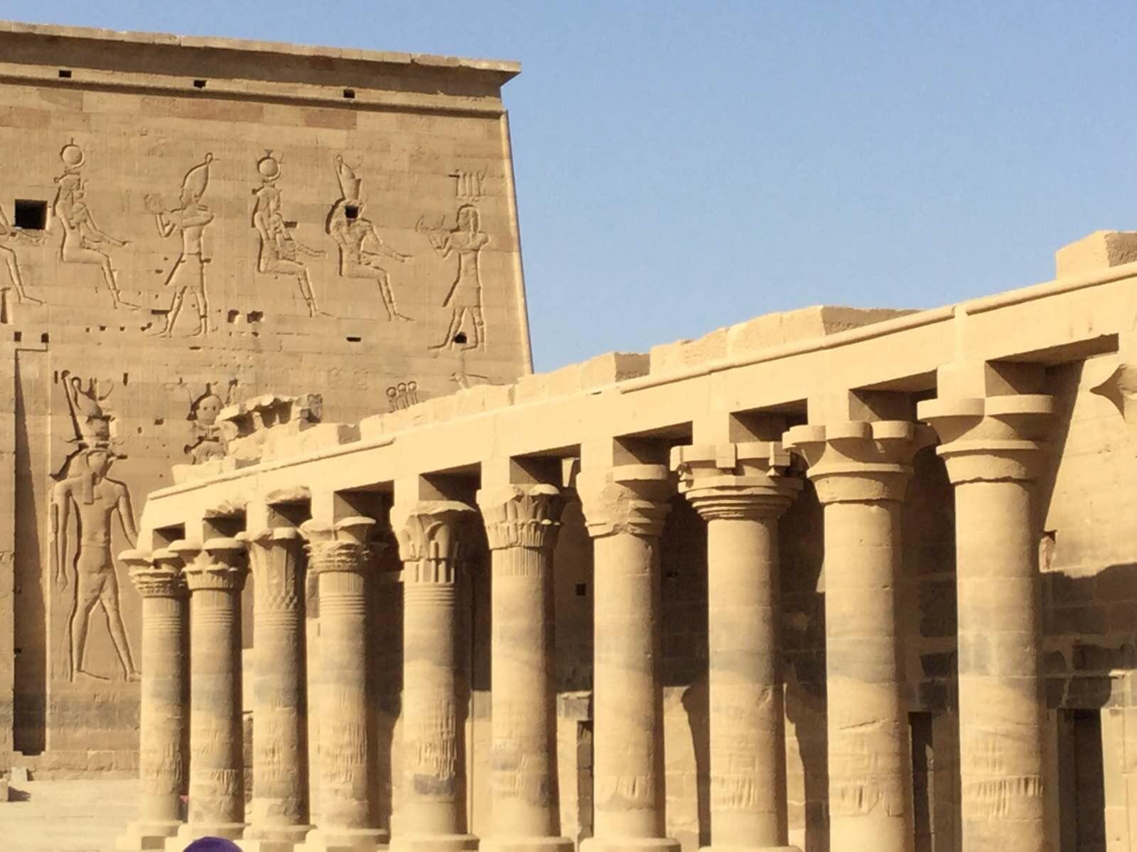 埃及egypt图片