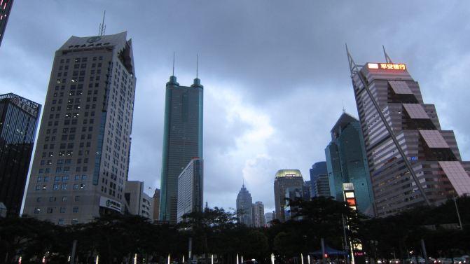 北方人8月珠海、香港、深圳、广州4地圆梦自隐藏15密室关逃脱攻略图片