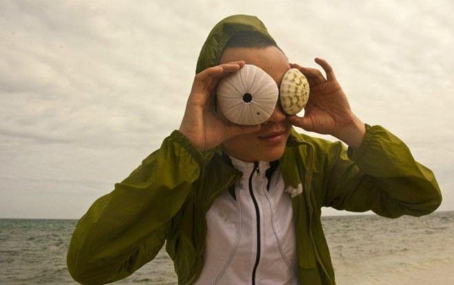 西沙群岛旅游攻略