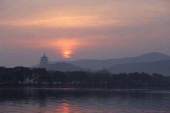 冬日游山西-杭州攻略攻略【携程游记】西湖长治v攻略攻略图片