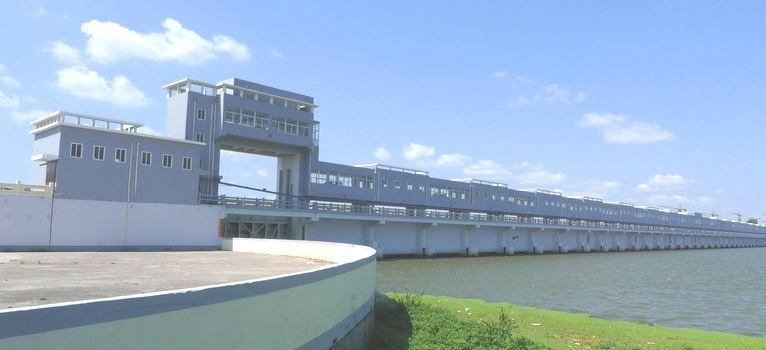 射阳新飞机场位置图