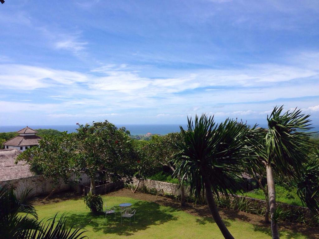 巴厘岛 难以想象的美 无法言喻的体会