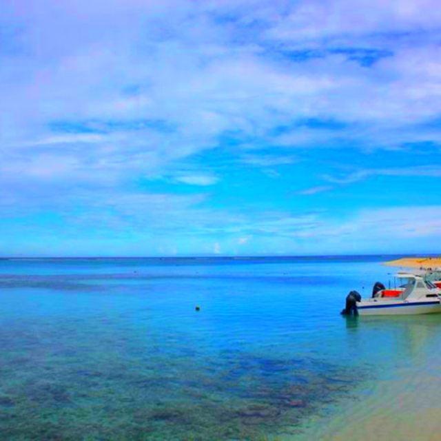 第七色愹�.h_再远一点的第七色,那深不可测的墨蓝,是世界上最深的海沟——一万多米
