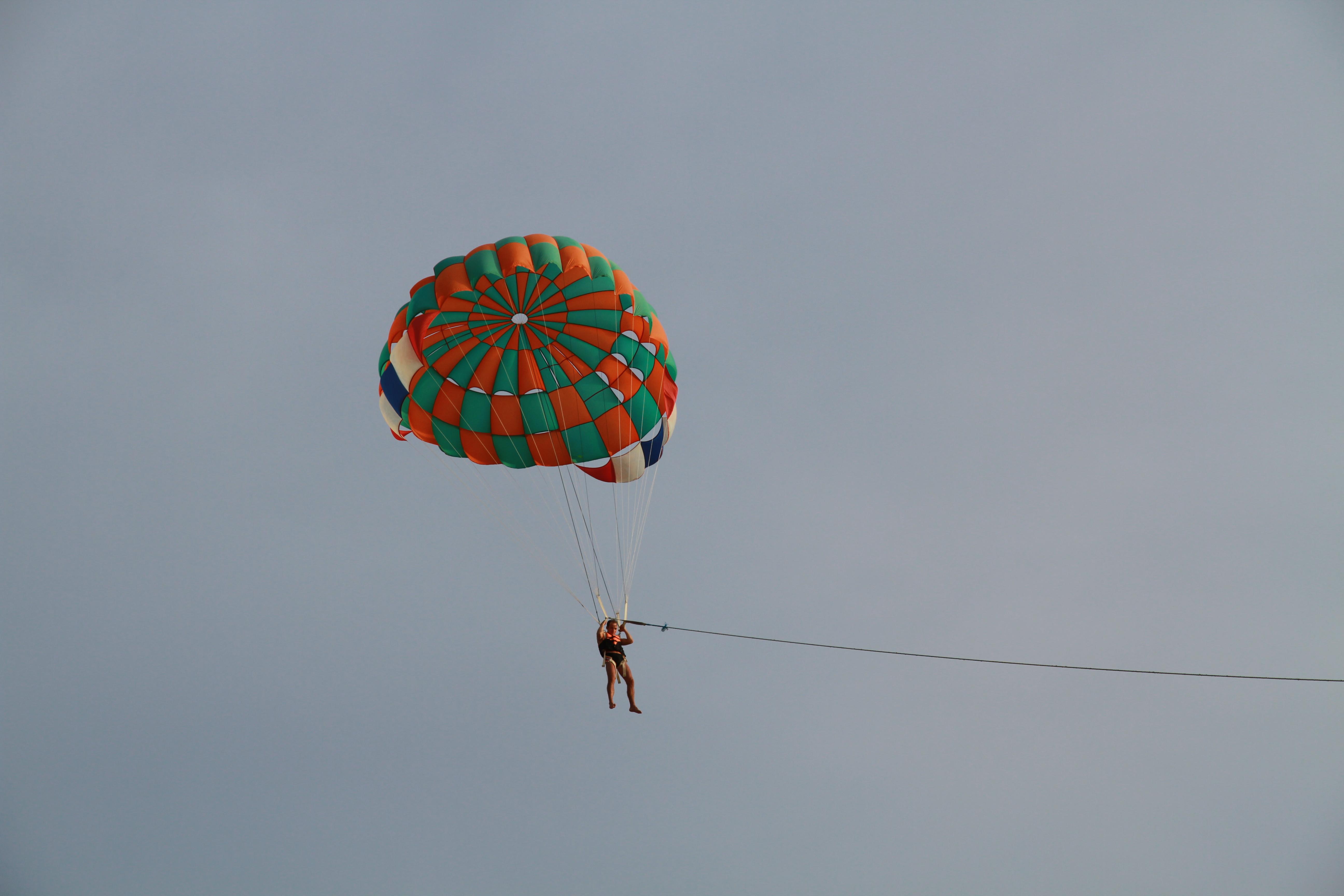 多多去小岛之三 带19m 的娃去普吉岛 多多坐飞机最长的旅行
