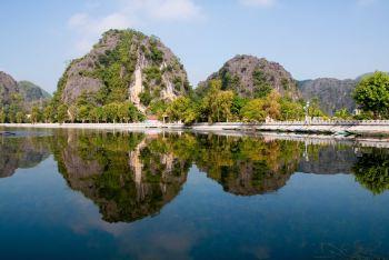 +我拍过九寨沟,吉隆坡,西宁,芽庄,成都,巴厘岛,游玩平遥古城住宿攻略图片