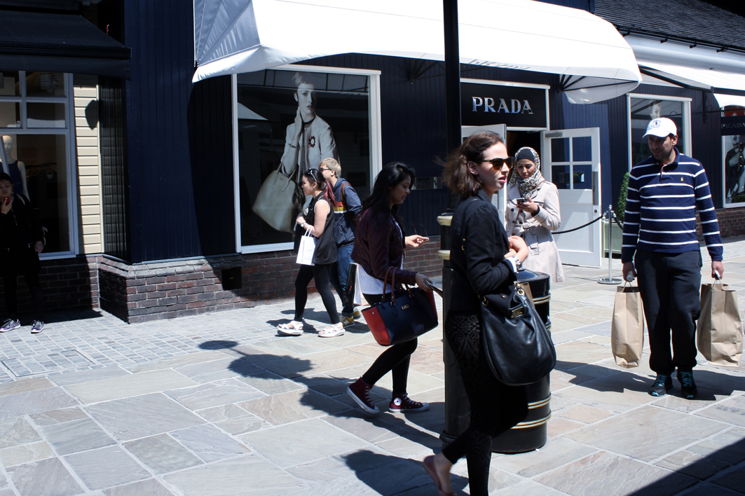 burberry ties outlet  :burberry
